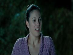 blanca-suarez-the-skin-i-live-in