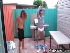 fresh-straight-college-guys-get-gay-part4