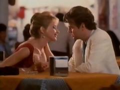 rosanna-arquette-the-wrong-man