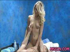 watch-these-18-year-old-girls