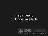 Golder shower lesbians piss party