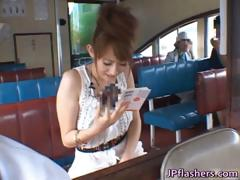 reon-otowa-lovely-asian-doll-getting-part2