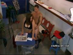 ice-cream-hidden-camera-blowjob-latina-girlfriend-amateur-play