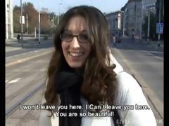 czech-streets-petra