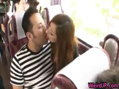 crazy-asian-babes-are-taking-a-bus-tour-part3