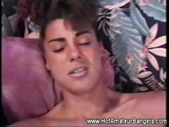 vintage-sextape-of-amateur-orgy