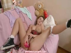 tender-teen-masturbating-and-playing-with-anal-dildo