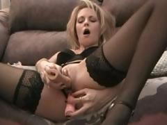 nina-masturbates-on-vid-for-her-man