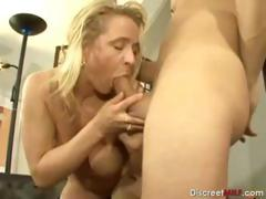 hot-german-milf-fucked-hard