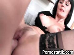 black-haired-cougar-in-black-stockings-part6