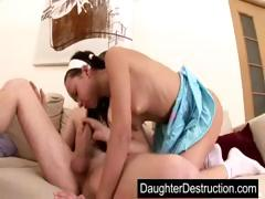 young-teen-daughter-painfully-anal-fucked