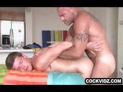 mature-stud-slamming-a-tight-twink-asshole