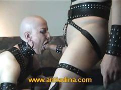 antiadina-private-fetish-movies