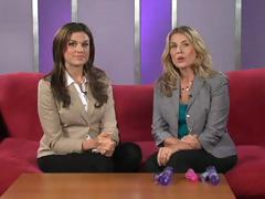adam-and-eve-tv-sex-toy-shopping-infomercial-and-the