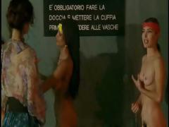 claudia-koll-all-ladies-do-it