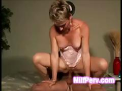 hot-mature-slut-goes-crazy-riding-a-hung-college-studs-cock