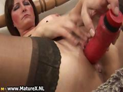 dirty-old-mom-in-sexy-lingerie-fucking-part5
