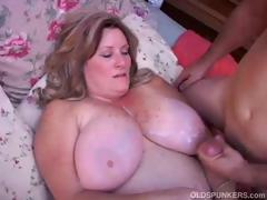 beautiful-mature-bbw-loves-to-fuck