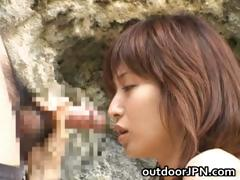 Super Hot Japanese Babes Doing Weird Sex portion3