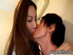 extremely-horny-japanese-milfs-sucking-part6