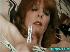 chick-severely-punished