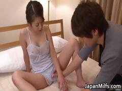 horny-japanese-milfs-sucking-and-fucking-part1