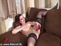 dirty-whore-in-black-stockings-fucking-part4