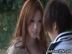 ai-sayama-japanese-babe-has-outdoor-sex-part3