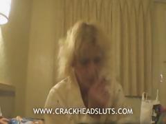 blonde-granny-crackhead-blowjob-in-a-nasty-sexual