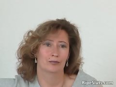 mature-slut-in-stockings-use-big-dildo-part3