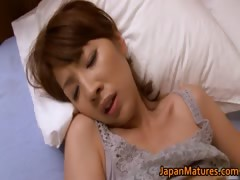 misa-yuki-sexy-real-asian-mom-part5