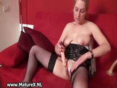 old-mom-gets-naked-and-sticks-big-part3