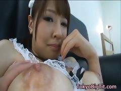 buruma-aoi-hot-asian-model-with-nice-part4