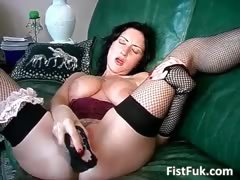 horny-big-boobed-slut-fuck-herself-part2