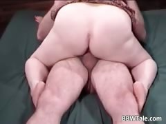blonde-mature-bbw-slut-is-fucked-by-fat-part3