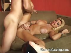 busty-shemale-takes-it-in-her-big-butt
