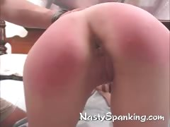 mia-having-her-cute-ass-spanked