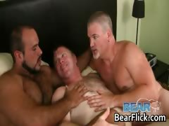 begging-for-the-gay-bear-jizz-part3