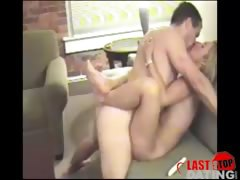 hot-wife-swinger-with-3-men