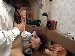 sex-drinks-girl