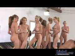 these-girls-showed-off
