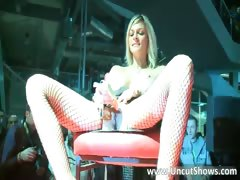 nasty-blond-bitch-likes-to-pleasure-part1