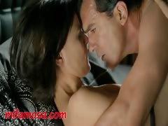 Elena Anaya Nude Movies