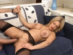 fisting-my-beautfiul-wife-on-the-bigbed