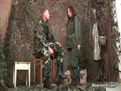 two-hot-sexy-horny-army-slut-gets-part5