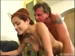 old-step-dad-seduced-young-daughter