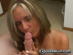 hot-mum-with-huge-juggs-sucks-stiff-rod-part1