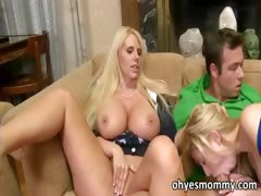 huge-boobed-milf-into-teen-couple