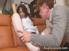 naughty-and-sexy-asian-housewife-sucks-part1