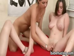 lesbian-sorority-sisters-does-face-sitting-and-toying-orgy